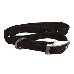 SideWalker® Collar Strap