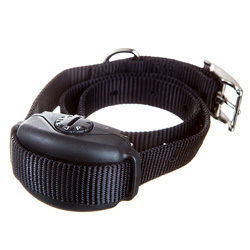 SideWalker® SW-5 Leash Trainer
